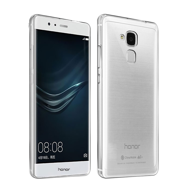 Huawei honor 5c honor 7 lite huawei gt3 accessoire for Housse honor 5c