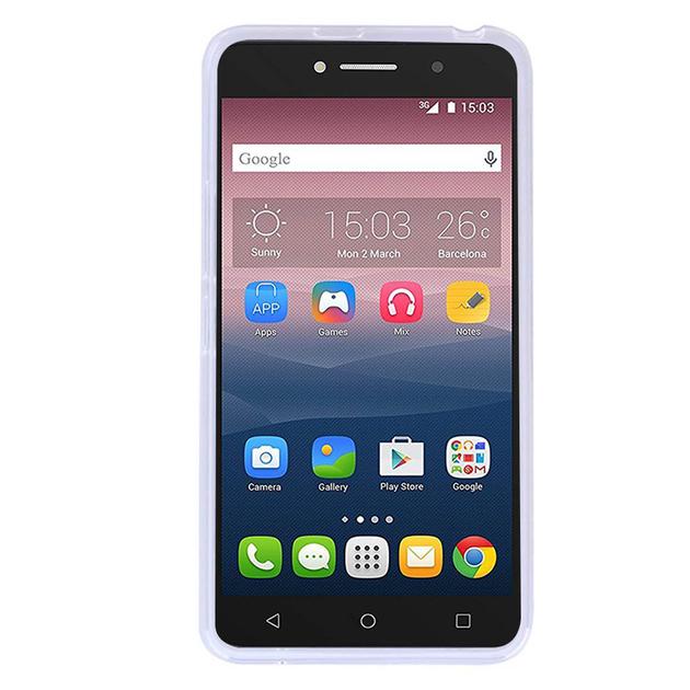 coque iphone 6 alcatel