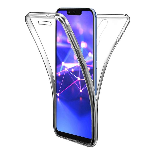 nouveau daiwa bg Huawei Mate 20 Lite 6 3