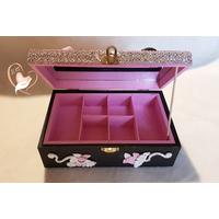 BB18B-au-coeur-des-arts-Boite à bijoux femme