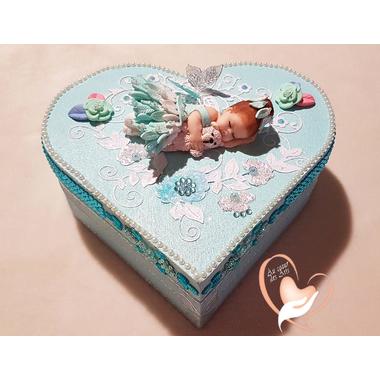51B-au-coeur-des-arts-boite de naissance fille