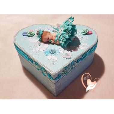 61B-au-coeur-des-arts-boite de naissance fille
