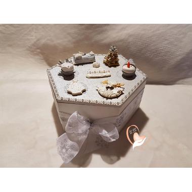 BH3B-au-coeur-des-arts-Boite à biscuits ou chocolats
