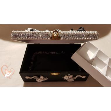 BB15B-au-coeur-des-arts-Boite à bijoux femme