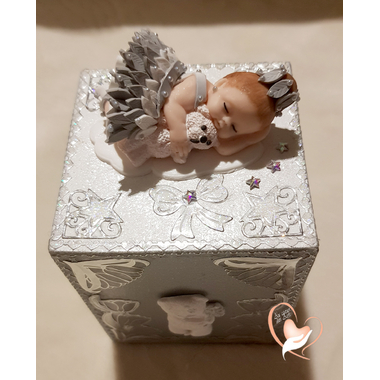 1-Tirelire bebe fille-aucoeurdesarts