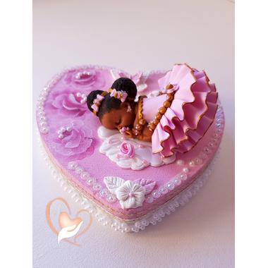 BDL51-au-coeur-des-arts-boîte a dents de lait  bebe fille