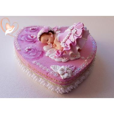 BDL50B-au-coeur-des-arts-boîte a dents de lait  bebe fille