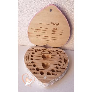 BDL2-au-coeur-des-arts-boîte a dents de lait  bebe fille
