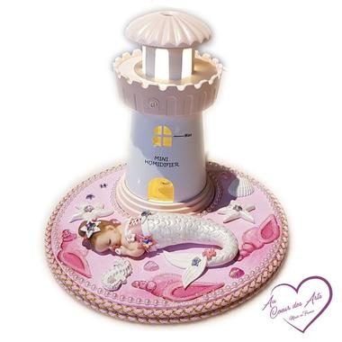 H23-veilleuse-humidificateur-phare-bebe-fille-sirene