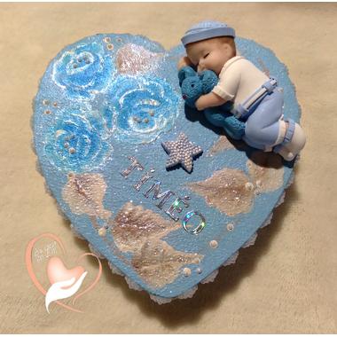 BDLN56-au-coeur-des-arts-boîte a dents de lait  bebe garçon