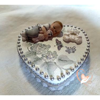 BDLN59-au-coeur-des-arts-boîte a dents de lait  bebe garçon