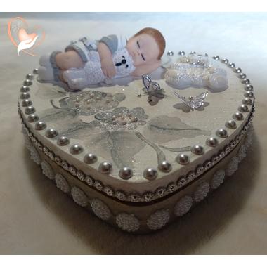 BDLN60B-au-coeur-des-arts-boîte a dents de lait  bebe garçon