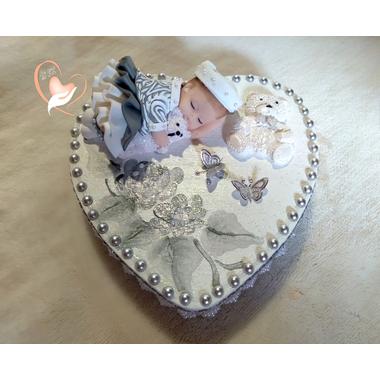 BDLN62-au-coeur-des-arts-boîte a dents de lait  bebe fille
