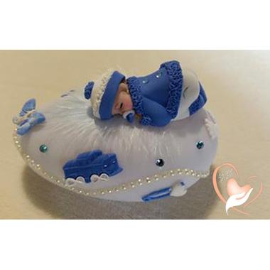 bleu roi-au coeur des arts-2