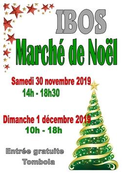 Ibos-Affiche-marche-de-Noel-2019