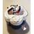 23-Boîte à dent de lait bébé garçon marin- au coeur des arts