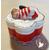 24-Boîte à dent de lait bébé garçon rugbyman- au coeur des arts