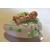 66-Veilleuse galet lumineux bébé garçon