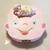 1-au coeur des arts-Boite à dents de lait bebe garcon