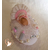 68D-au coeur des arts-Veilleuse galet lumineux bebe fille