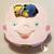 5-au coeur des arts-Boite à dents de lait bebe garcon mignon