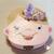 30-au coeur des arts-Boite à dents de lait bebe fille