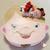 26-au coeur des arts-Boite à dents de lait bebe fille