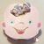 13-au coeur des arts-Boite à dents de lait bebe garcon