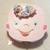 17-au coeur des arts-Boite à dents de lait bebe garcon