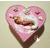 47-au coeur des arts-Boite de naissance bébé fille sirène