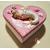 47b-au coeur des arts-Boite de naissance bébé fille sirène