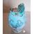 1C-au coeur des arts- Lampte Veilleuse galet lumineux bebe fille