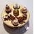 47B-au coeur des arts-Boite à biscuits vanille caramel