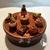 49-au coeur des arts-Boite à biscuits ou gâteaux