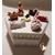 BH2B-au coeur des arts-Boite à chocolats, biscuits ou gâteaux