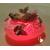 78D- au coeur des arts - Veilleuse galet lumineux bebe fille