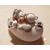 80-au coeur des arts-Veilleuse galet lumineux bebe garcon