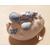 82B-au coeur des arts-Veilleuse galet lumineux bebe garcon