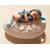 83-au coeur des arts - Veilleuse galet lumineux bebe garcon