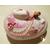 84-au coeur des arts-Veilleuse grand galet lumineux bebe fille