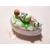 89b-au coeur des arts-Veilleuse galet lumineux bebe garcon