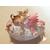 90-au coeur des arts-Veilleuse galet lumineux fee clochette