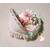 1-au coeur des arts-Veilleuse couffin lumineux bebe fille