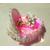 1D-au coeur des arts-Veilleuse couffin lumineux bebe fille