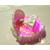 2F-au coeur des arts-Veilleuse couffin lumineux bebe fille
