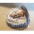 4-au coeur des arts-Veilleuse couffin lumineux bebe garçon-ours