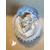 4B-au coeur des arts-Veilleuse couffin lumineux bebe garçon-ours