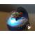 4D-au coeur des arts-Veilleuse couffin lumineux bebe garçon-ours