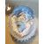 8C-au coeur des arts-Veilleuse couffin lumineux bebe garçon-ours