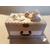 17C-au-coeur-des-arts-Boite à musique bébé fille